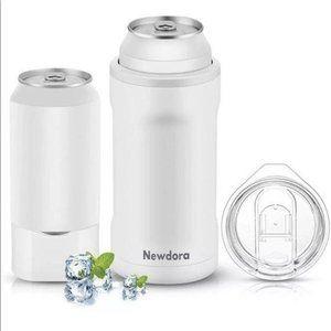 Newdora Can Cooler